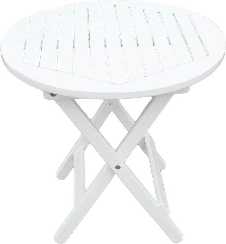 Medium Size of Bad Regal Weiß Sofa Grau Esstisch Rund Mit Stühlen Weißes Holz Shabby Runder Ausziehbar Teppich Bett 90x200 Weißer Schubladen Antik Glas Oval Designer Esstische Esstisch Weiß Oval