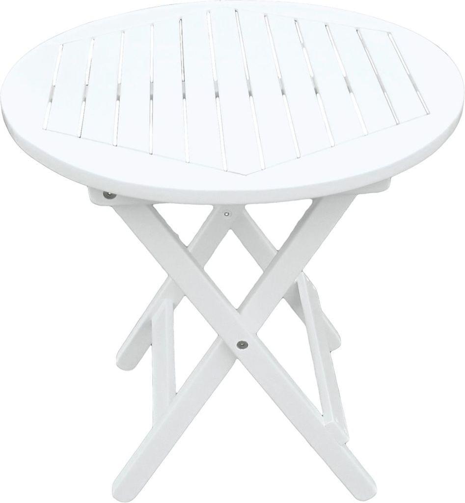 Full Size of Bad Regal Weiß Sofa Grau Esstisch Rund Mit Stühlen Weißes Holz Shabby Runder Ausziehbar Teppich Bett 90x200 Weißer Schubladen Antik Glas Oval Designer Esstische Esstisch Weiß Oval