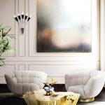 Wohnzimmer Einrichten Modern Couchtisch Dekorieren Tipps Ihren Modernen Zimmer Zu Schrank Deckenlampen Küche Deko Deckenlampe Lampen Led Deckenleuchte Board Wohnzimmer Wohnzimmer Einrichten Modern