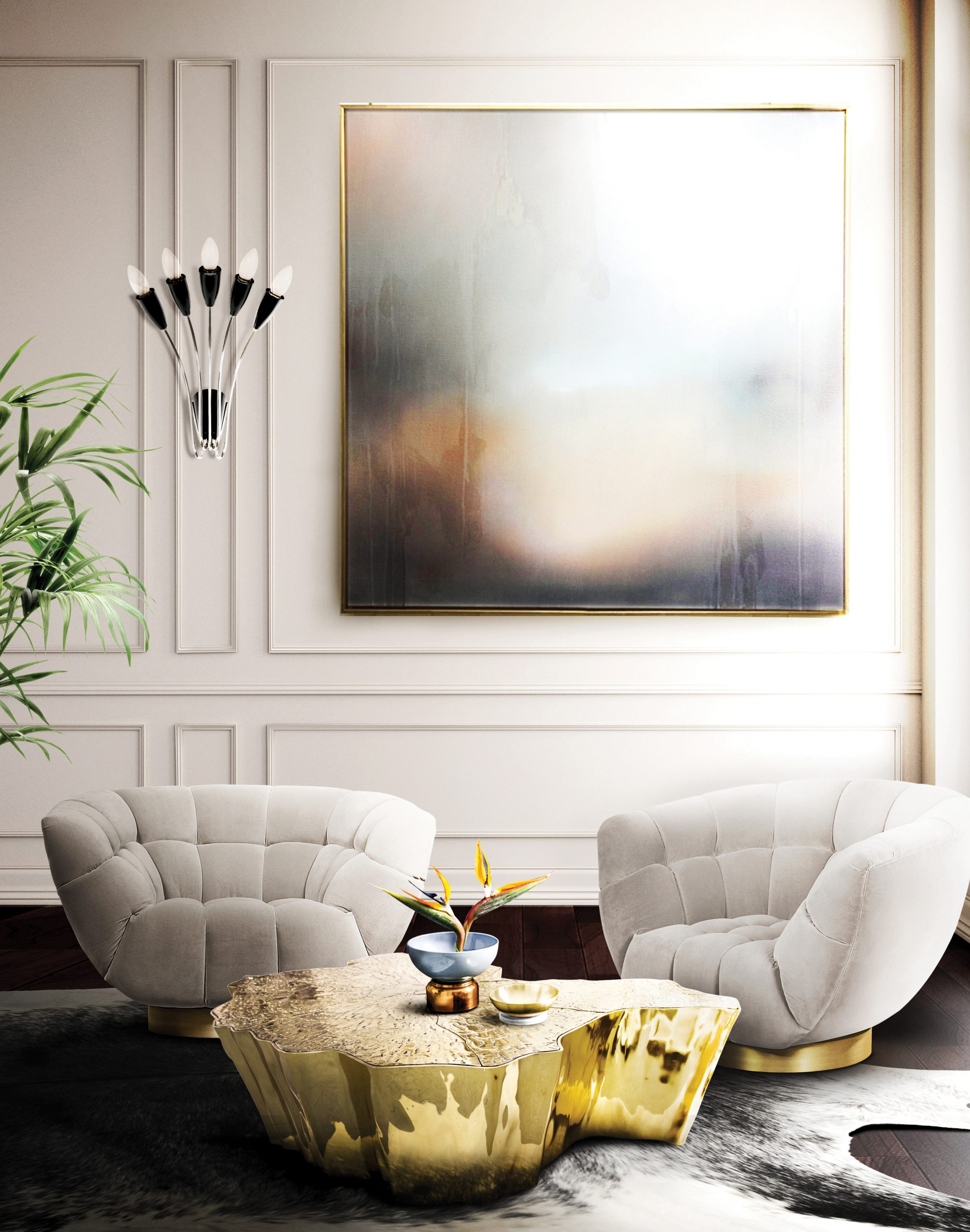 Full Size of Wohnzimmer Einrichten Modern Couchtisch Dekorieren Tipps Ihren Modernen Zimmer Zu Schrank Deckenlampen Küche Deko Deckenlampe Lampen Led Deckenleuchte Board Wohnzimmer Wohnzimmer Einrichten Modern