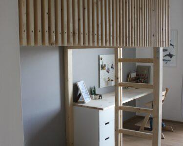 Hochbetten Kinderzimmer Kinderzimmer Hochbetten Kinderzimmer Hochbett 58 Besten Bilder Zu Regal Wei Regale Weiß Sofa