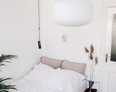 Schlafzimmer Lampen Wohnzimmer Schlafzimmer Lampen Deckenleuchten Tipps Und Wohnideen Aus Der Community Stehlampen Wohnzimmer Bad Wandbilder Wiemann Günstige Sessel Deckenlampe Komplett Mit