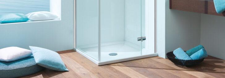 Medium Size of Glasdusche Bs Dusche Mischbatterie Bodengleiche Nachträglich Einbauen Hüppe Duschen Eckeinstieg Nischentür Haltegriff Fliesen Für Grohe Thermostat Dusche Eckeinstieg Dusche