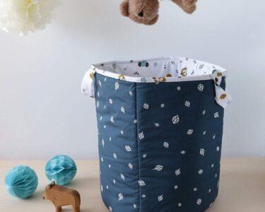 Kinderzimmer Aufbewahrung Kinderzimmer Kinderzimmer Aufbewahrung Aufbewahrungskorb Blau Mit Dschungel Tieren Bartienes Küche Bett Aufbewahrungsbox Garten Aufbewahrungssystem Regal Betten Regale