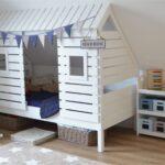 Jungen Kinderzimmer Kinderzimmer Kinderzimmer 4 Jahre Junge Traumhaus Dekoration Regal Sofa Weiß Regale