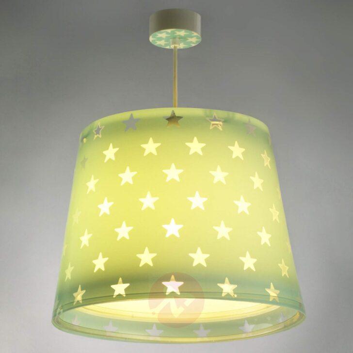 Medium Size of Lampen Für Kinderzimmer Mit Leuchteffekt Hngelampe Stars Kaufen Deckenlampen Wohnzimmer Regale Dachschrägen Spielgeräte Den Garten Kopfteil Bett Sichtschutz Kinderzimmer Lampen Für Kinderzimmer