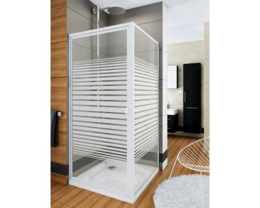 Dusche 80x80 Dusche Dusche 80x80 Aquaform Duschkabine Elba Badewanne Mit Moderne Duschen Haltegriff Glasabtrennung Tür Und Bodengleiche Kleine Bäder Bluetooth Lautsprecher