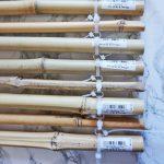 Balkon Sichtschutz Bambus Ikea Wohnzimmer Balkon Sichtschutz Bambus Ikea Selber Bauen Diy Idee Aye Im Garten Sofa Mit Schlaffunktion Sichtschutzfolien Für Fenster Küche Kosten Holz Sichtschutzfolie