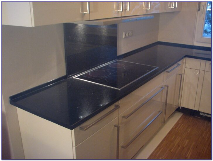 Medium Size of Küchen Aktuell Arbeitsplatte Kchen Dolce Vizio Tiramisu Regal Wohnzimmer Küchen Aktuell