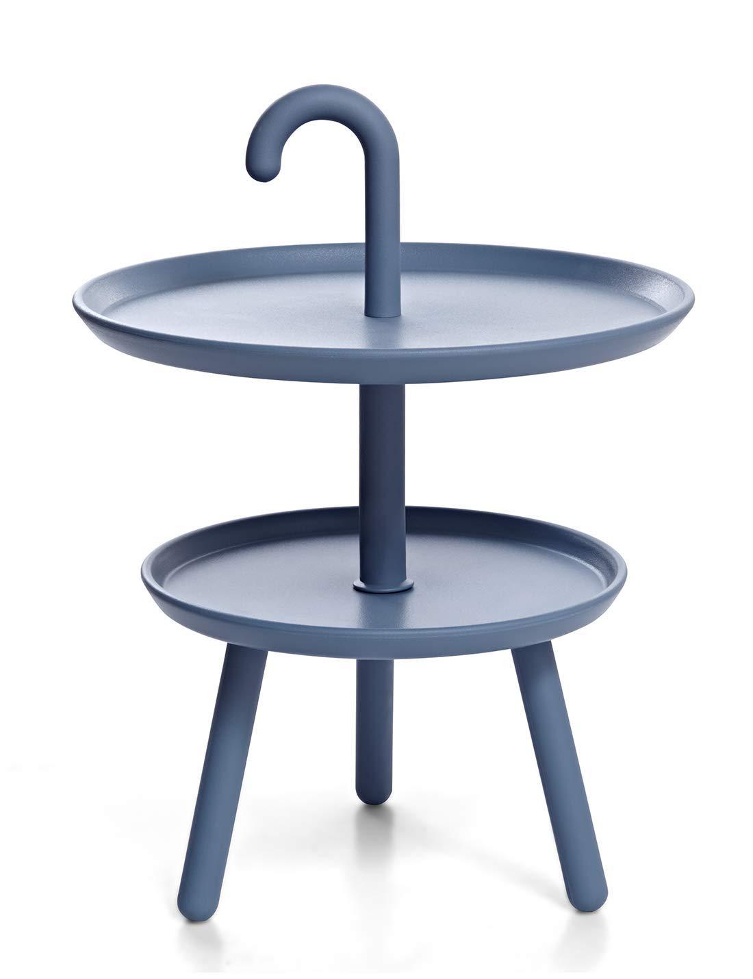 Full Size of Ikea Gartentisch Kleiner Runder Couchtisch Suhu Klein Tisch Rund Genial Betten Bei Miniküche 160x200 Küche Kosten Kaufen Modulküche Sofa Mit Schlaffunktion Wohnzimmer Ikea Gartentisch