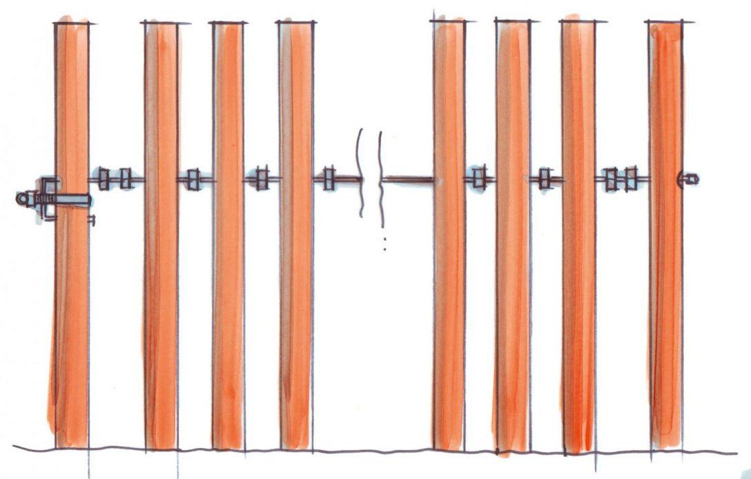 Large Size of Paravent Ikea Interieur Bambus France Exterieur Egypt Risor Garten Maroc Canada Retractable Bois Bambou Bauanleitung Flexibler Raumteiler Aus Holz Mein Wohnzimmer Paravent Ikea