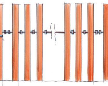 Paravent Ikea Wohnzimmer Paravent Ikea Interieur Bambus France Exterieur Egypt Risor Garten Maroc Canada Retractable Bois Bambou Bauanleitung Flexibler Raumteiler Aus Holz Mein