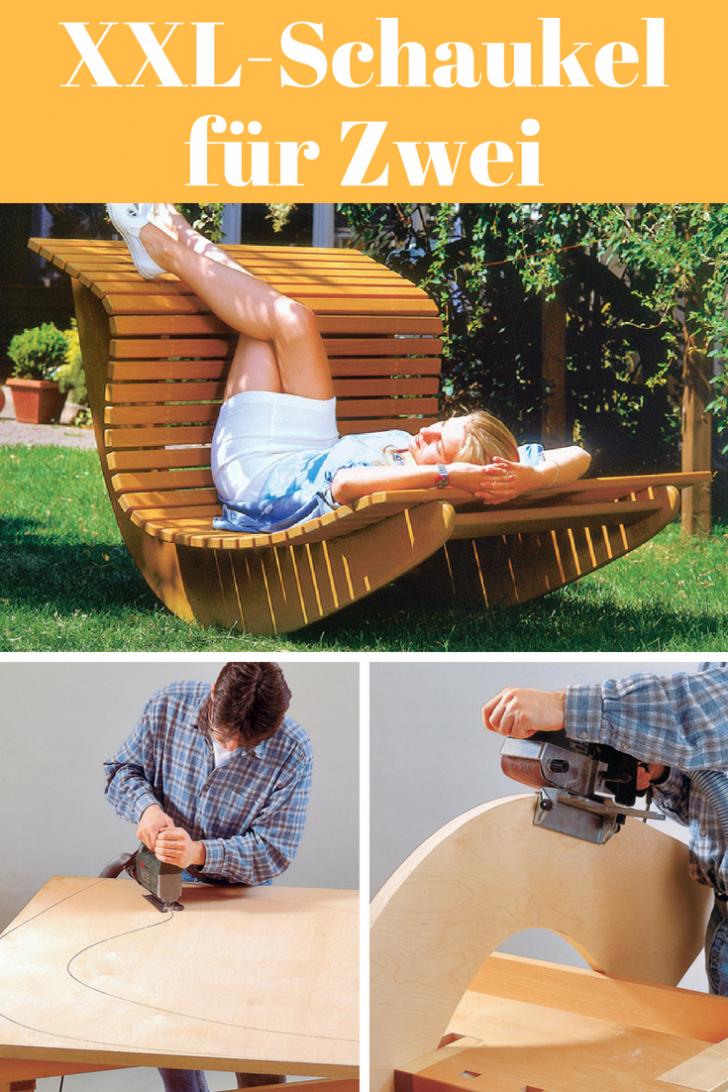 Medium Size of Gartenliege Schaukel Holz Schaukelliege Schaukelstuhl Doppel Liegestuhl Mit Schaukelfunktion Amazon Schaukeln Garten Für Kinderschaukel Wohnzimmer Gartenliege Schaukel
