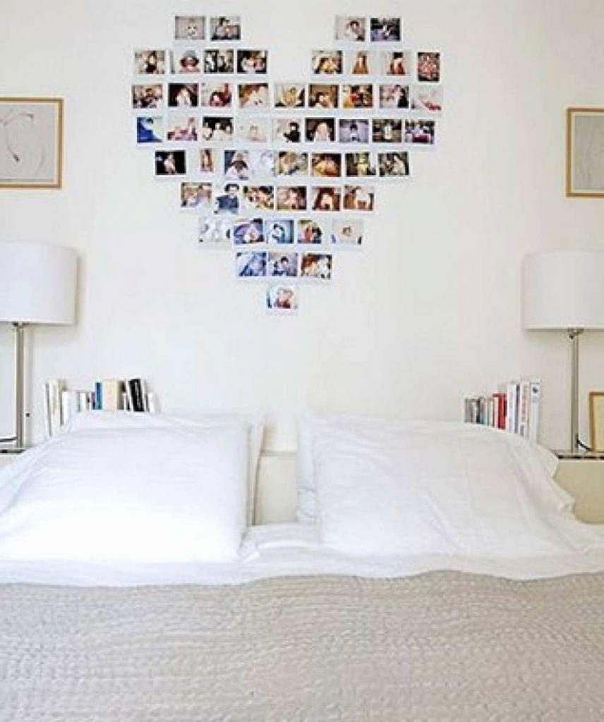 Full Size of Bad Renovieren Ideen Wohnzimmer Tapeten Wanddeko Küche Wohnzimmer Wanddeko Ideen