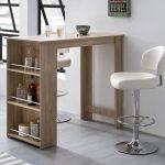 Bartisch Und Hocker Fr Kche Ikea Nussbaum Braun Eckbank Küche Kosten Sofa Mit Schlaffunktion Betten Bei Kaufen Modulküche 160x200 Miniküche Wohnzimmer Bartisch Ikea