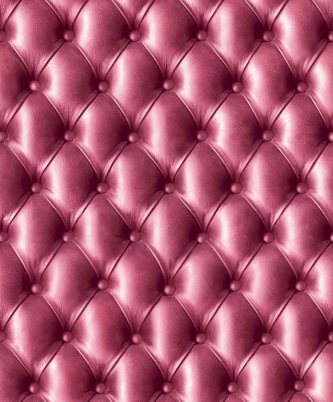 Large Size of 3d Tapeten Tapete Zum Online Kaufen Bilder Galerie 35 Fototapeten Wohnzimmer Für Küche Schlafzimmer Ideen Die Wohnzimmer 3d Tapeten