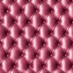 3d Tapeten Tapete Zum Online Kaufen Bilder Galerie 35 Fototapeten Wohnzimmer Für Küche Schlafzimmer Ideen Die Wohnzimmer 3d Tapeten