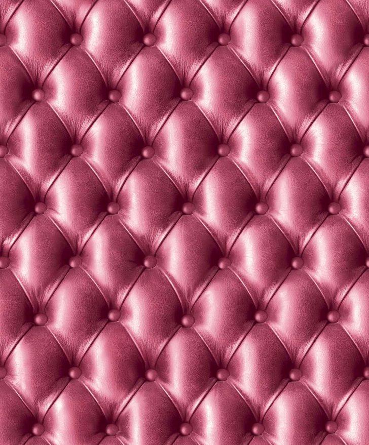 Medium Size of 3d Tapeten Tapete Zum Online Kaufen Bilder Galerie 35 Fototapeten Wohnzimmer Für Küche Schlafzimmer Ideen Die Wohnzimmer 3d Tapeten