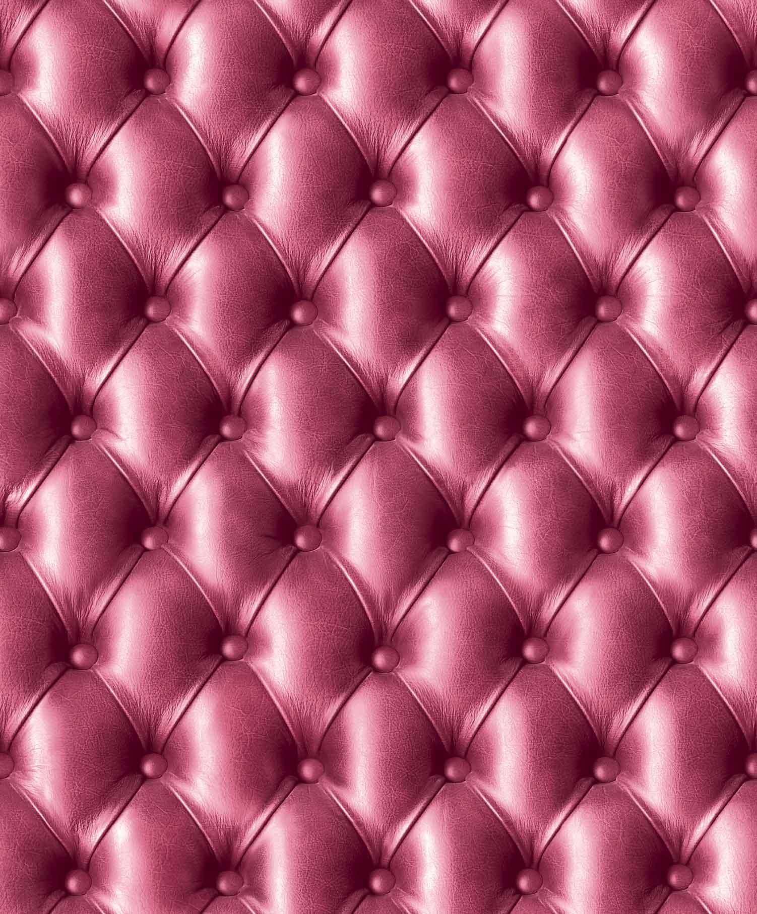 Full Size of 3d Tapeten Tapete Zum Online Kaufen Bilder Galerie 35 Fototapeten Wohnzimmer Für Küche Schlafzimmer Ideen Die Wohnzimmer 3d Tapeten