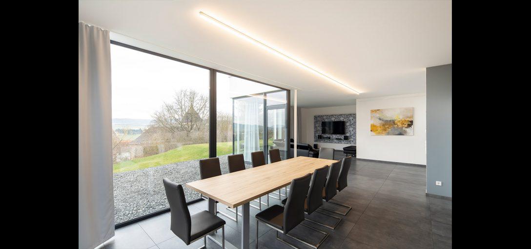 Large Size of Wohnzimmer Beleuchtung Indirekte Led Lampen Modern Wohnwand Selber Machen Leiste Decke Ideen Mit Bauen Indirekt Luxsystem Lichtband Fr Moderne Deckenleuchte Wohnzimmer Wohnzimmer Beleuchtung