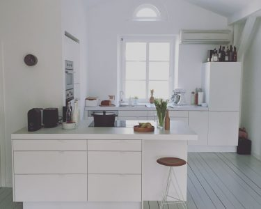Ikea Hacks Küche Wohnzimmer Besten Ideen Fr Ikea Hacks Fliesenspiegel Küche Selber Machen Kaufen Keramik Waschbecken Günstig Kleine L Form Musterküche Gebrauchte Einbauküche