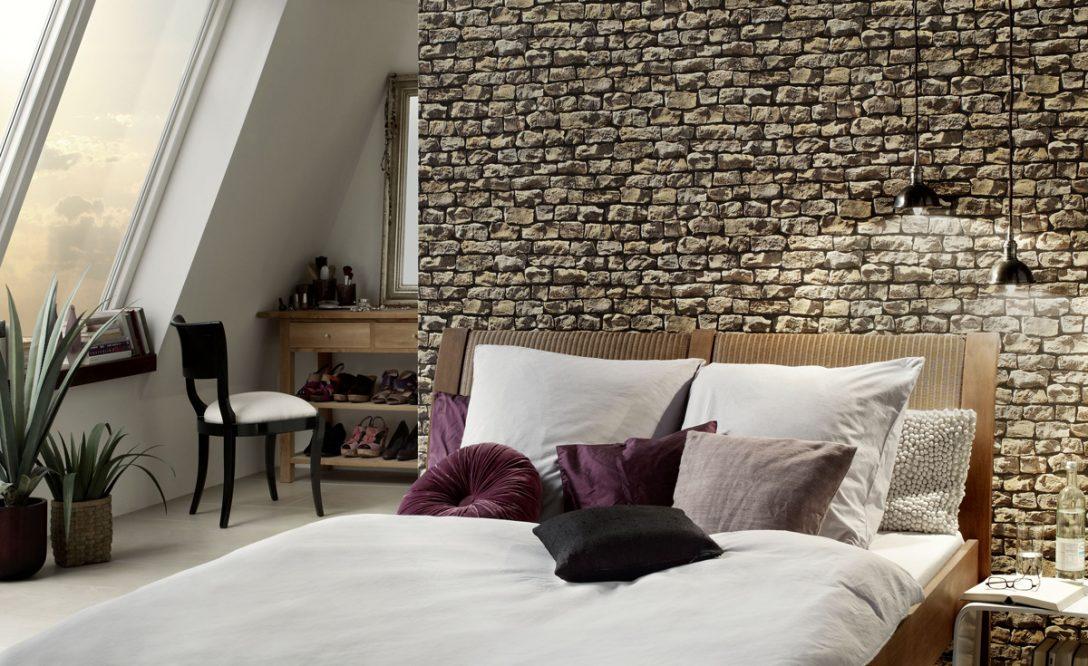 Large Size of Wohnzimmer Tapeten Ideen Schlafzimmer Mein Schöner Garten Abo Für Küche Fototapeten Die Schöne Betten Wohnzimmer Schöne Tapeten
