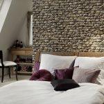 Wohnzimmer Tapeten Ideen Schlafzimmer Mein Schöner Garten Abo Für Küche Fototapeten Die Schöne Betten Wohnzimmer Schöne Tapeten