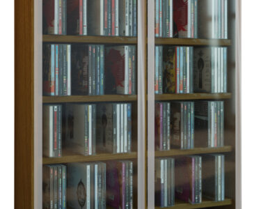 Regal Konfigurator Regal Blu Ray Regal Konfigurator Offenes 25 Cm Tief Moormann String Pocket Kisten Für Getränkekisten Babyzimmer Kernbuche Roller Regale Holz Wandregal Küche