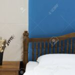 Vorhänge Modern Wohnzimmer Vorhänge Beistelltisch Aus Holzbett In Mit Schlafzimmer Beige Esstische Fürs Wohnzimmer Tapete Küche Weiss Holz Bett 180x200 Sofa Duschen Esstisch