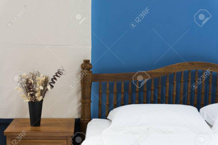 Medium Size of Vorhänge Beistelltisch Aus Holzbett In Mit Schlafzimmer Beige Esstische Fürs Wohnzimmer Tapete Küche Weiss Holz Bett 180x200 Sofa Duschen Esstisch Wohnzimmer Vorhänge Modern