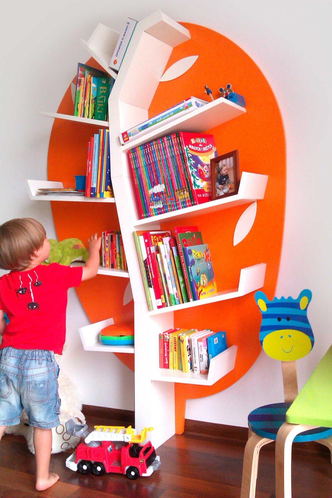 Large Size of Kinderzimmer Bücherregal Bcherregal Baum Plus Regal In Baumform Light Line Weiß Sofa Regale Kinderzimmer Kinderzimmer Bücherregal