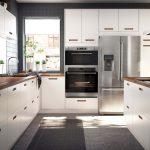 Wie Viel Kostet Eine Ikea Kche Mit Und Ohne Ausmessen Miniküche Sofa Schlaffunktion Modulküche Schrankküche Küche Kosten Betten Bei Kaufen 160x200 Wohnzimmer Schrankküche Ikea