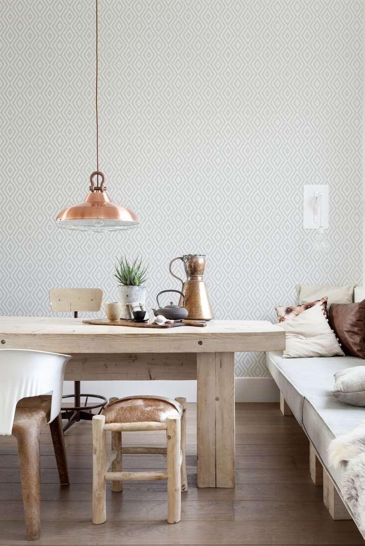Full Size of  Wohnzimmer Küchentapeten
