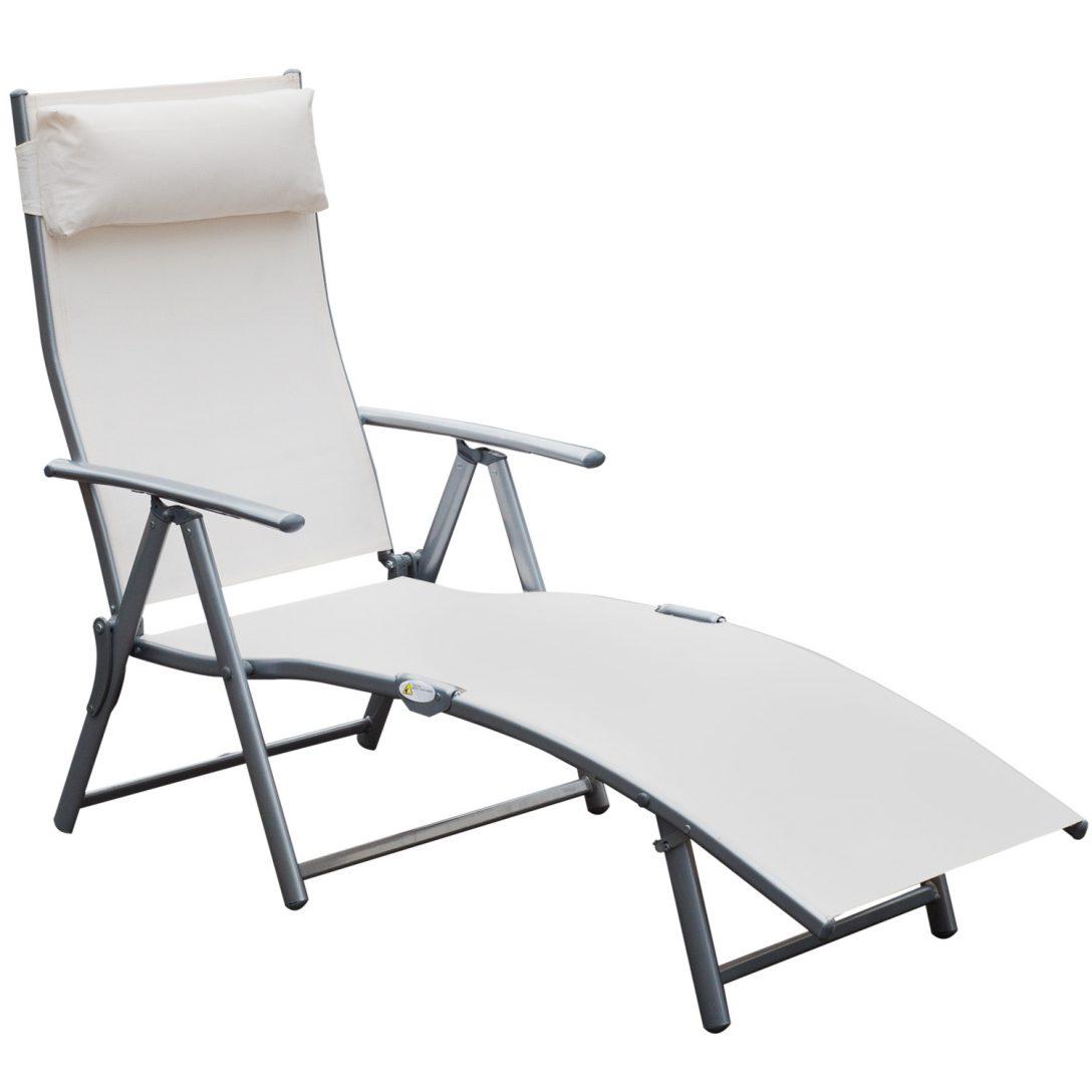 Large Size of Gartenliege Klappbar Sonnenliege Strandliege Bett Ausklappbar Ausklappbares Wohnzimmer Gartenliege Klappbar