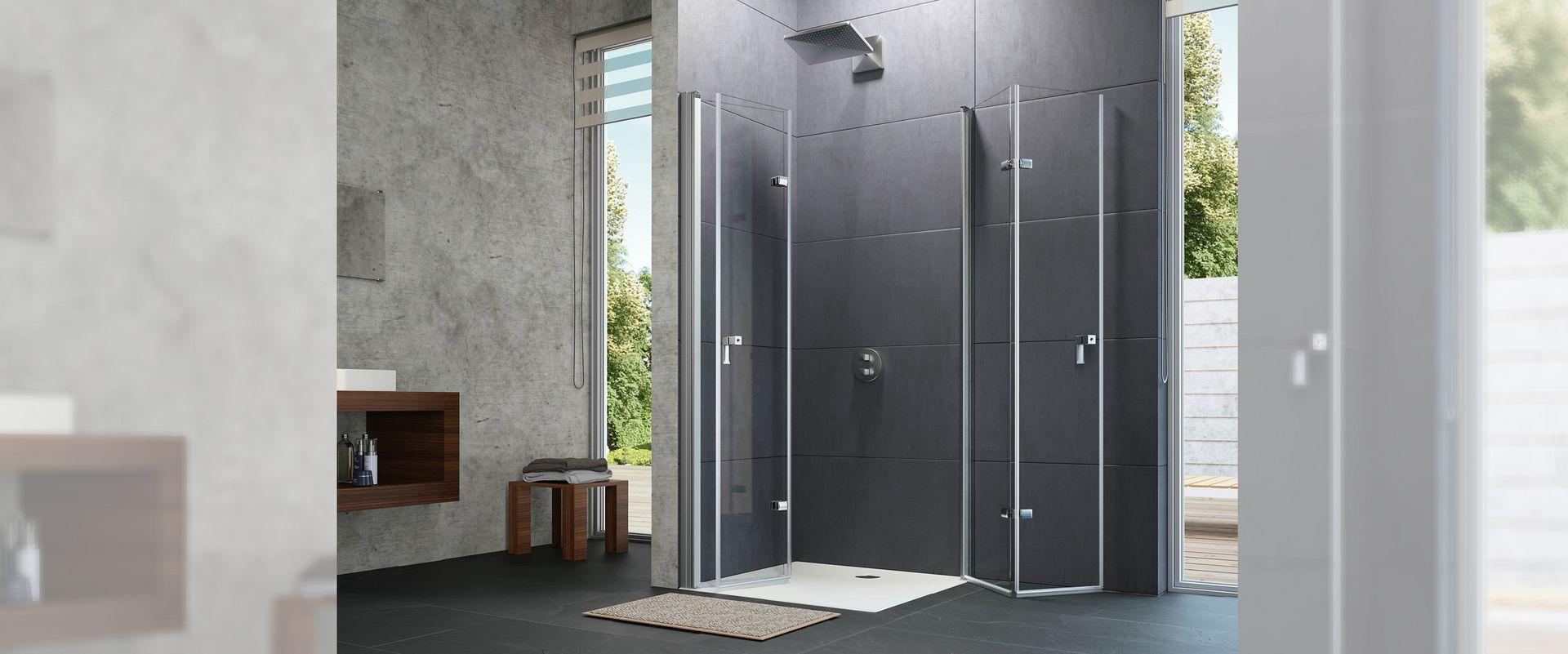 Full Size of Hüppe Duschen Dusche Kaufen Schulte Werksverkauf Hsk Begehbare Sprinz Bodengleiche Moderne Breuer Dusche Hüppe Duschen