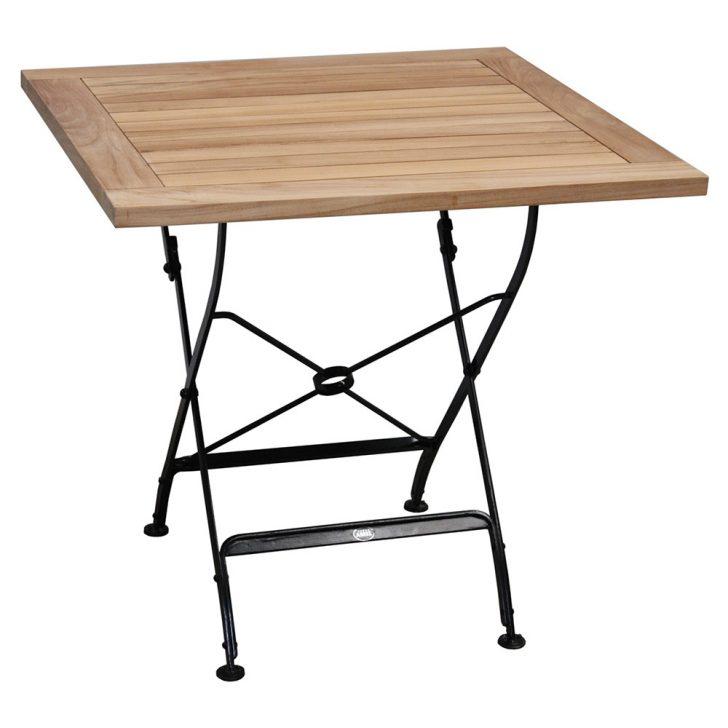 Medium Size of Gartentisch Klappbar Holz Ikea Metall 80x80 Klappbare Gartentische Holzoptik Rund Wetterfest Ausziehbar Obi Ausklappbares Bett Ausklappbar Wohnzimmer Gartentisch Klappbar
