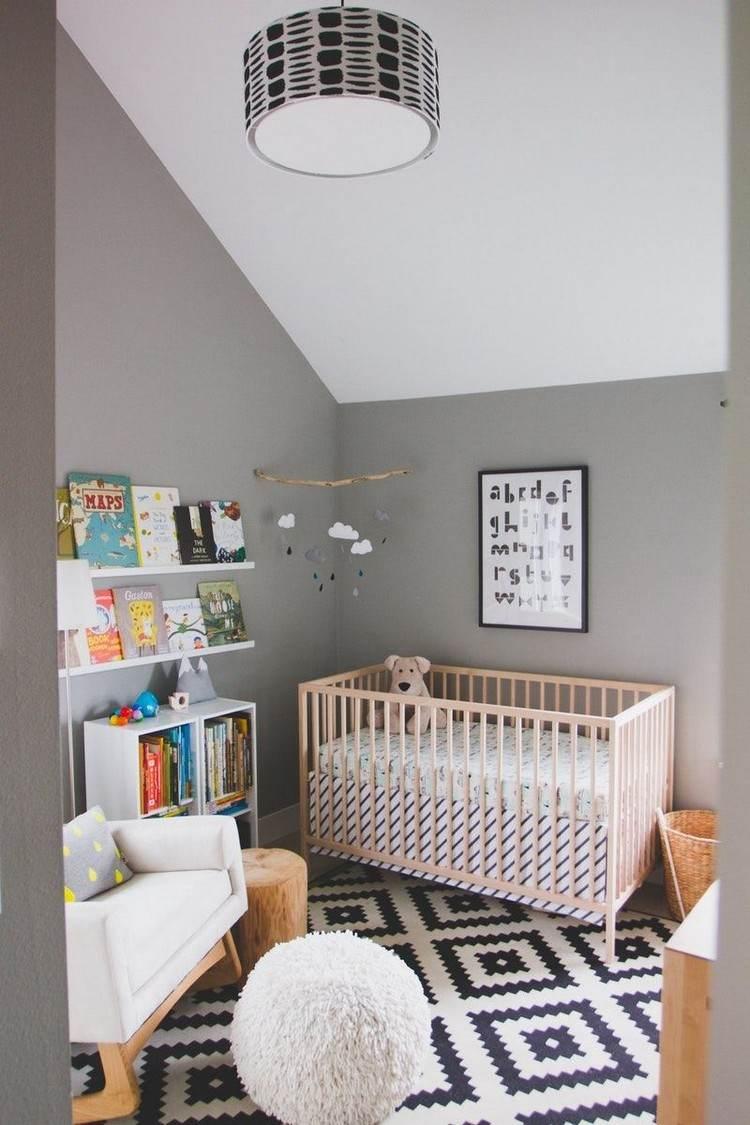 Full Size of Babyzimmer In Grau Und Wei Gestalten Geschlechtsneutral Regal Kinderzimmer Badezimmer Einrichten Weiß Sofa Küche Kleine Regale Kinderzimmer Kinderzimmer Einrichten Junge