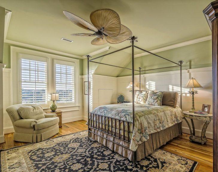 Medium Size of Schlafzimmer Planen Einrichten Tipps Massivholz Bad Neu Gestalten Badezimmer Lampen Set Mit Matratze Und Lattenrost Truhe Kommoden Rauch Wandlampe Wohnzimmer Schlafzimmer Gestalten