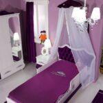 Kinderzimmer Prinzessin Kinderzimmer Kinderzimmer Prinzessin Jugendzimmer Komplett Lillifee Babyzimmer Playmobil 6852   Prinzessinnen Kinderzimmer Schloss Prinzessinnen Pinolino Karolin Gestalten