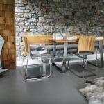 Esstisch Kaufen In Heilbronn Endner Wohnideen Gebrauchte Fenster Velux Sofa Für Oval Weiß Massiv Ausziehbar Landhaus Industrial Mit Baumkante Pendelleuchte Esstische Esstisch Kaufen