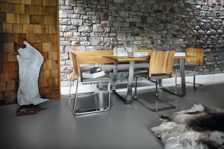 Medium Size of Esstisch Kaufen In Heilbronn Endner Wohnideen Gebrauchte Fenster Velux Sofa Für Oval Weiß Massiv Ausziehbar Landhaus Industrial Mit Baumkante Pendelleuchte Esstische Esstisch Kaufen