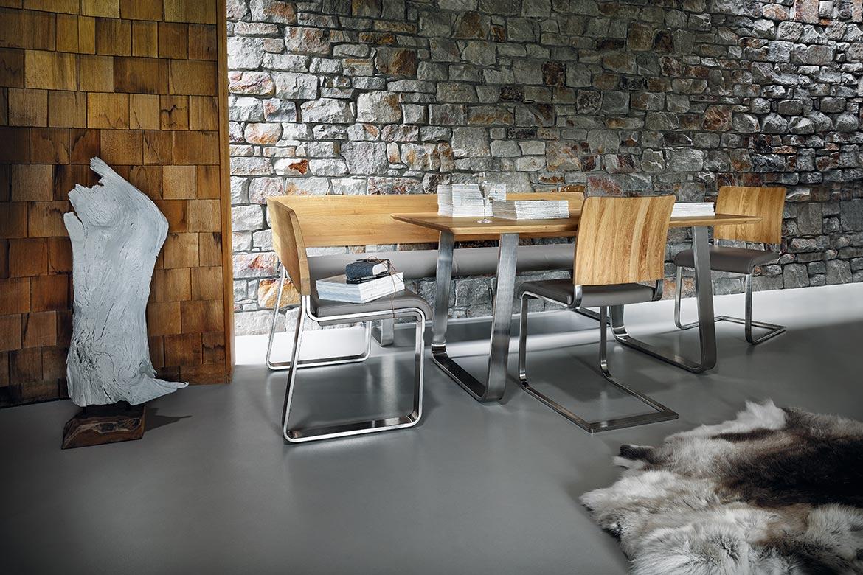 Full Size of Esstisch Kaufen In Heilbronn Endner Wohnideen Gebrauchte Fenster Velux Sofa Für Oval Weiß Massiv Ausziehbar Landhaus Industrial Mit Baumkante Pendelleuchte Esstische Esstisch Kaufen