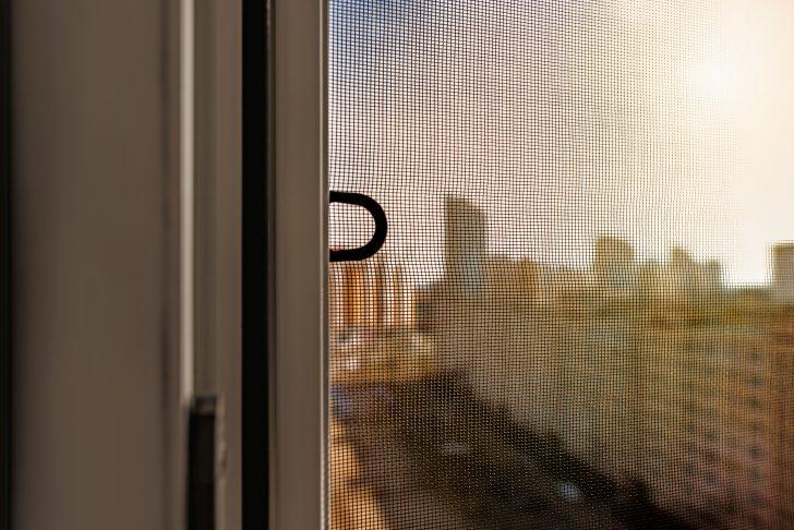Medium Size of Fliegengitter Magnet Test Bzw Vergleich 2020 Auf Gartentippscom Für Fenster Magnettafel Küche Maßanfertigung Wohnzimmer Fliegengitter Magnet