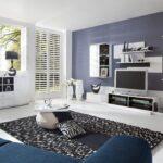 Schöne Wohnzimmer Wohnzimmer Schöne Wohnzimmer Sehr Schne Modern Living Room Colors Mein Schöner Garten Abo Dekoration Sofa Kleines Komplett Stehleuchte Deckenlampen Deckenleuchte