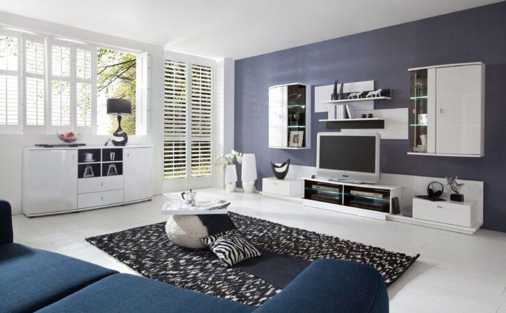 Medium Size of Schöne Wohnzimmer Sehr Schne Modern Living Room Colors Mein Schöner Garten Abo Dekoration Sofa Kleines Komplett Stehleuchte Deckenlampen Deckenleuchte Wohnzimmer Schöne Wohnzimmer