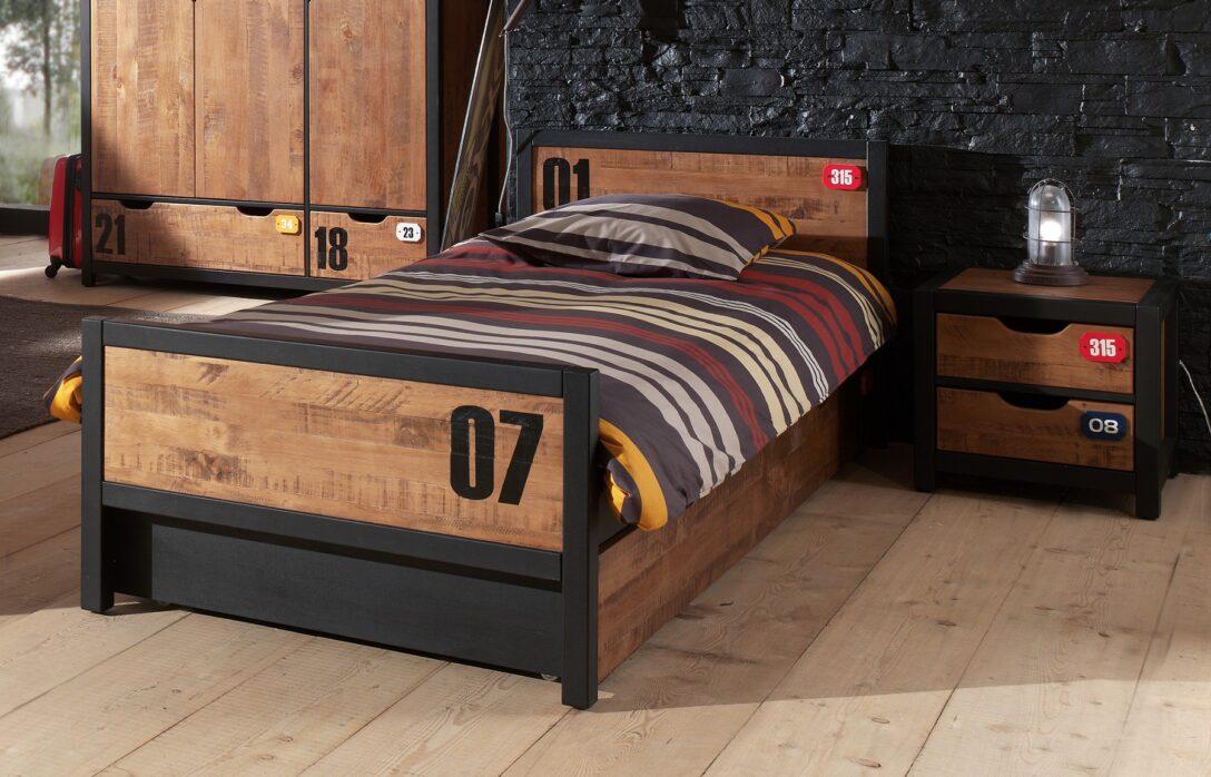 Large Size of Jugendzimmer Aleset Bett Bettschublade Und Nachttisch Kinderzimmer Regal Weiß Sofa Regale Kinderzimmer Nachttisch Kinderzimmer