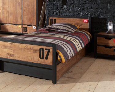 Nachttisch Kinderzimmer Kinderzimmer Jugendzimmer Aleset Bett Bettschublade Und Nachttisch Kinderzimmer Regal Weiß Sofa Regale