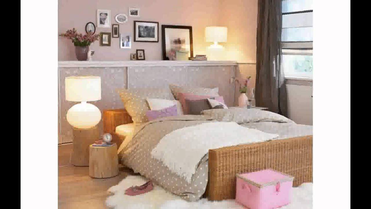 Full Size of Schlafzimmer Set Mit Boxspringbett Romantische Günstig Fototapete Led Deckenleuchte Kommode Günstige Komplett Klimagerät Für Massivholz Vorhänge Wohnzimmer Schlafzimmer Dekorieren