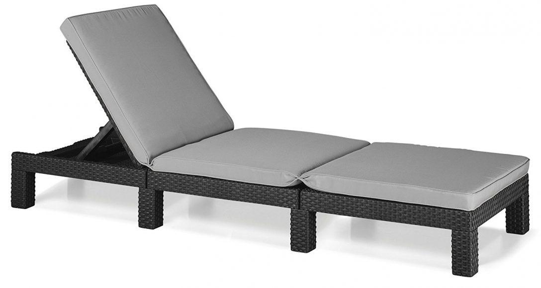 Large Size of Liegestuhl Ikea Sonnenliege Test Vergleich Im April 2020 Top 4 Küche Kosten Garten Miniküche Modulküche Kaufen Betten Bei 160x200 Sofa Mit Schlaffunktion Wohnzimmer Liegestuhl Ikea