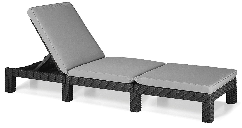 Full Size of Liegestuhl Ikea Sonnenliege Test Vergleich Im April 2020 Top 4 Küche Kosten Garten Miniküche Modulküche Kaufen Betten Bei 160x200 Sofa Mit Schlaffunktion Wohnzimmer Liegestuhl Ikea